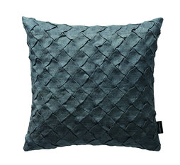 Zimmer & Rohde Monsoon Diamonds Cushion