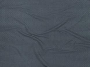 Zimmer & Rohde Octagon Fabric