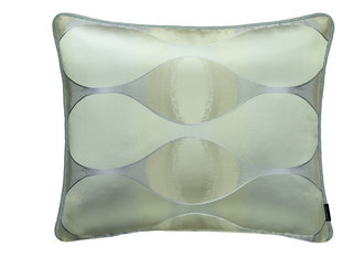 Zimmer & Rohde Set of 2 Cannes Cushions