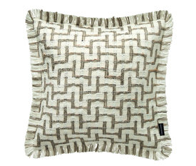 Zimmer & Rohde Set of 2 Spice Cushions
