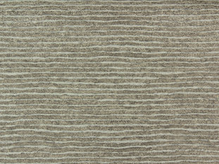 Zimmer & Rohde Stream Wallcovering