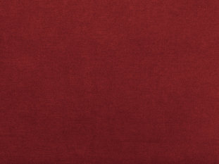 Zimmer & Rohde Tinto Fabric